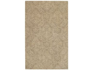 Shop for Capel Incorporated Gotham Damask Rug, 3286-700, and other Floor Coverings Rugs at Hickory Furniture Mart in Hickory, NC. The Gotham Damask style is a quality wool, transitional rug design from Capel Rugs. Gotham Damask rugs have a hand tufted construction.
