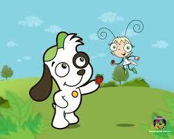 Resultado De Imagen Para Jorge El Curioso Discovery Kids Mario Characters Fictional Characters Art