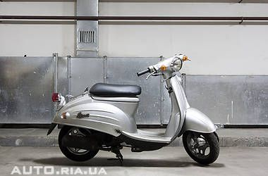 suzuki verde scooters pinterest scooters rh pinterest com Maintenance Manual Owner's Manual