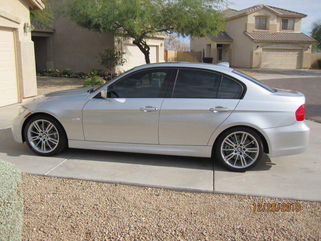 E90 Official Titanium Silver E90 Thread Page 22 My Dream Car Dream Cars Titanium