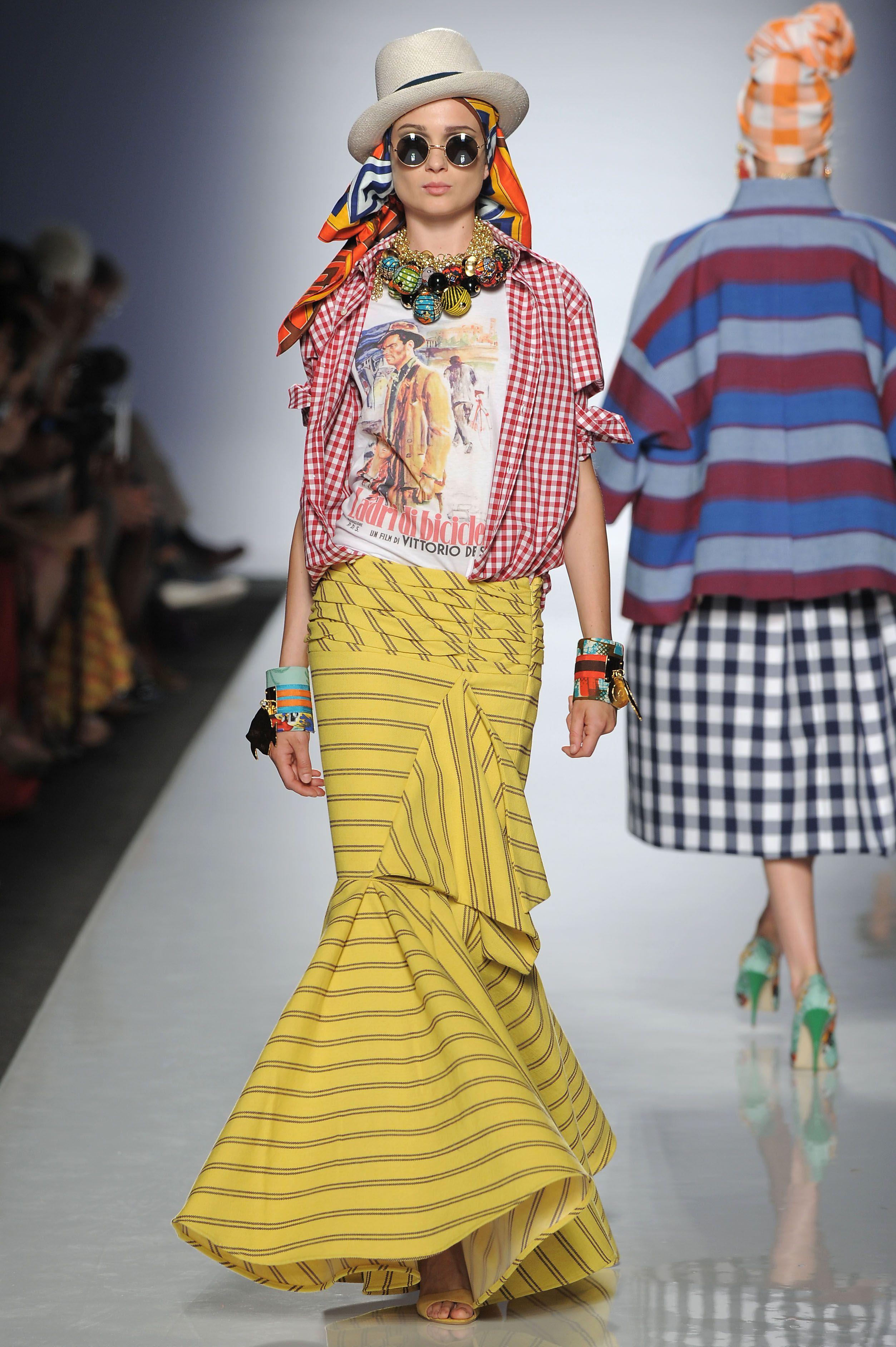 Top 10 Milan Designers Ethical Fashion Initiative Ethical Fashion African Fashion