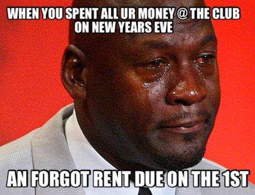 Funny Internet Meme Quotes : Funny new year memes hilarious new year images gif s new