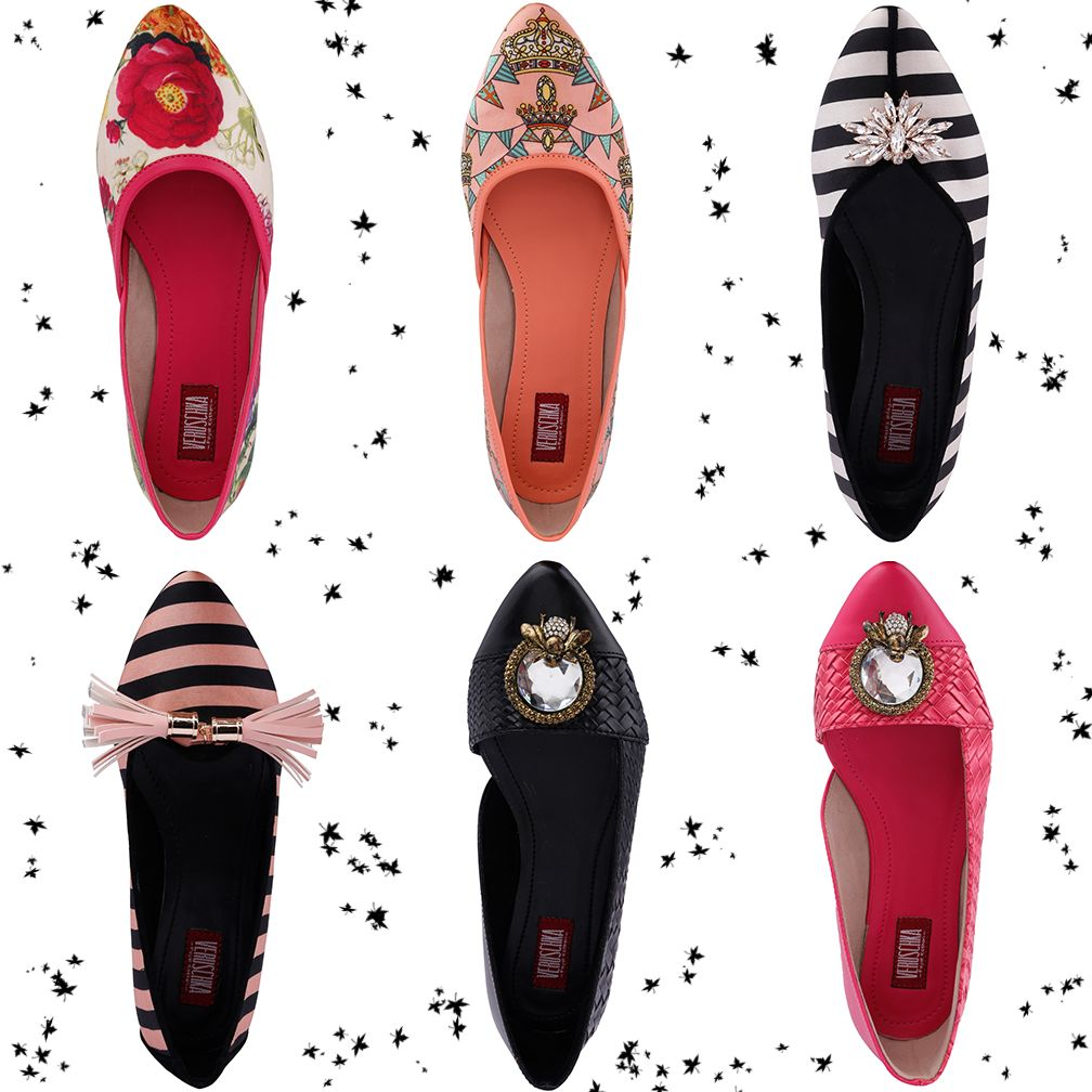 New Shoes at www.labelmansion.com ~ Check out now! #labelmansion #shoes #flats #footwear #new #love #ballet #closedshoes #whatsnew #newarrivals #girls #girly #women #stylists #bloggers #fashionbloggers #india #mumbai #delhi #bangalore #gurgaon #pune #coimbatore #shoponline #shopnow #labelmansion.com
