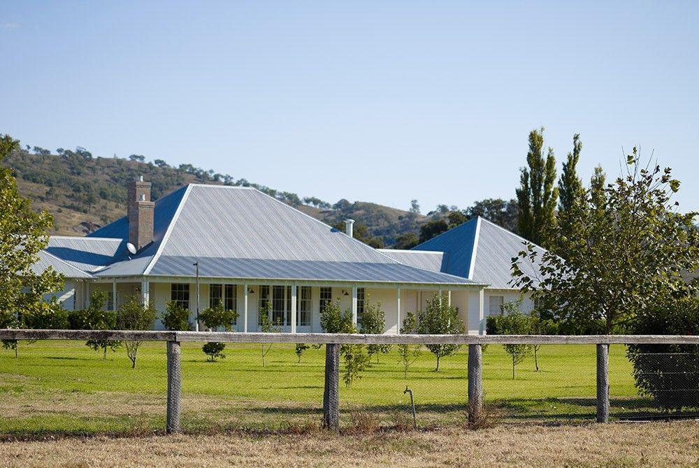 australian farm house designs - Yahoo Search Results Yahoo ...