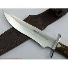 Resultado de imagen para cuchillos magnum