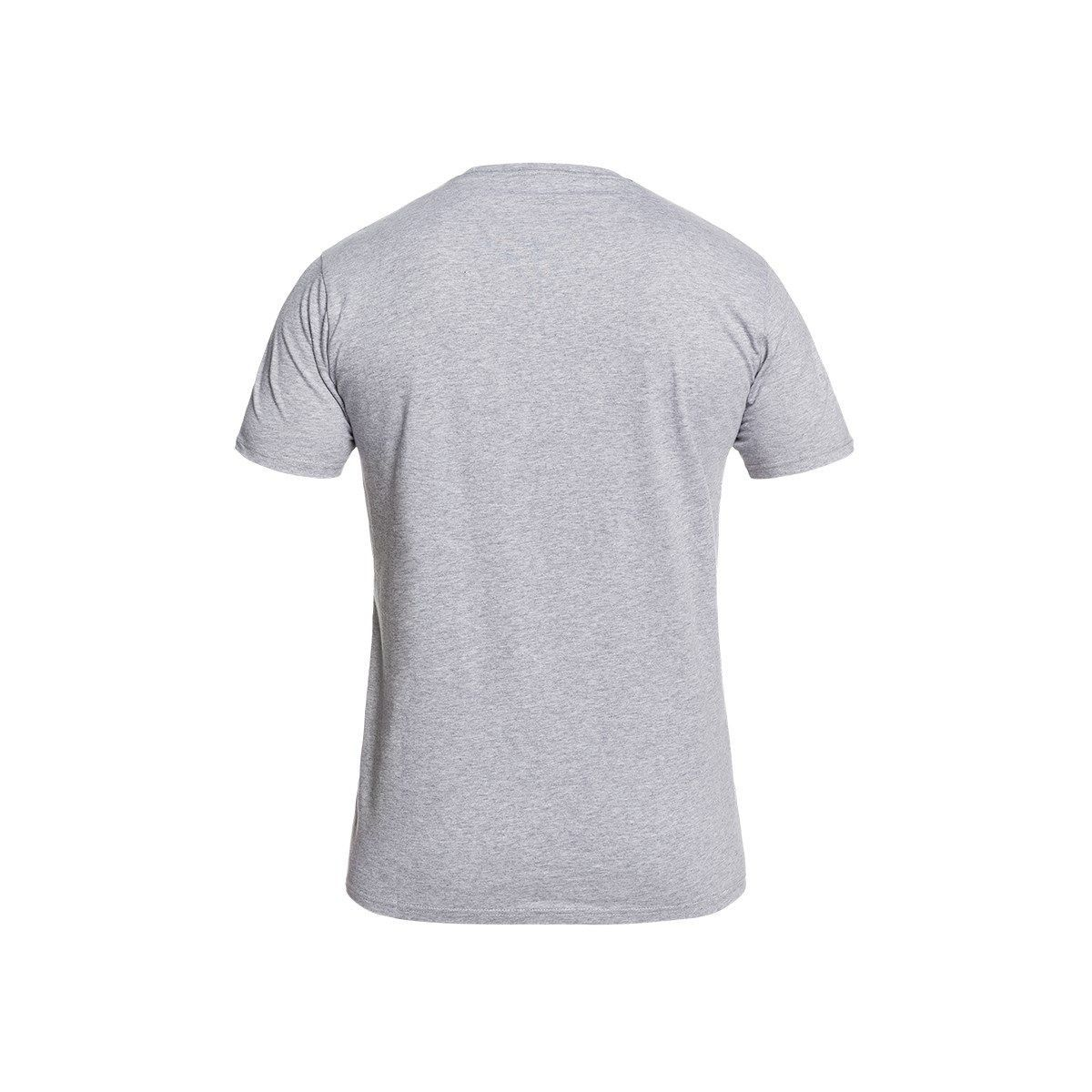 Rugby Shirt TailleL;m;s;4;xxl;6;4xlProducts Couple T Homme YDIEWH29