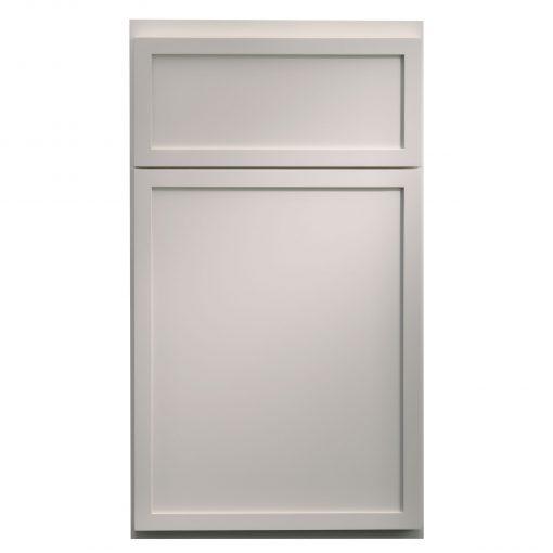 16+ Thin shaker cabinet door best