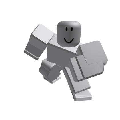 Free Animations Roblox Item Codes Get Ninja Animation Package Free For Roblox Game In 2020 Roblox Roblox Pictures Roblox Roblox