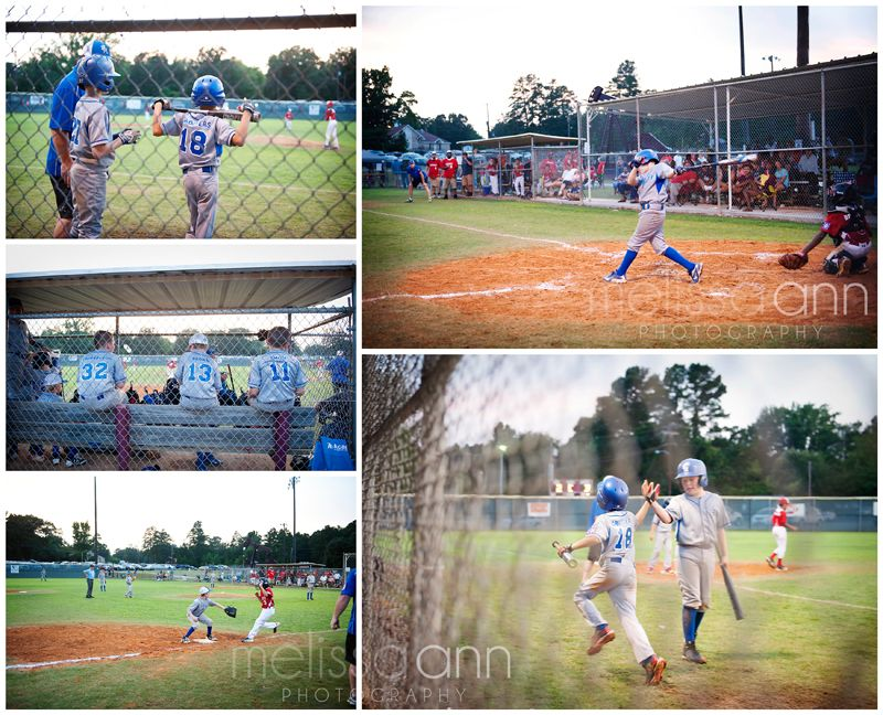 Spring Hill Dixie Youth Baseball All Stars The Highlights Longview Tx Child Portrait Photographer Kids Portraits Youth Baseball Longview