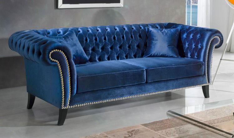 Sofas Modernos Azules Consejos Decoracion Muebles De Sala Modernos Sofa De La Sala Muebles De Estilo