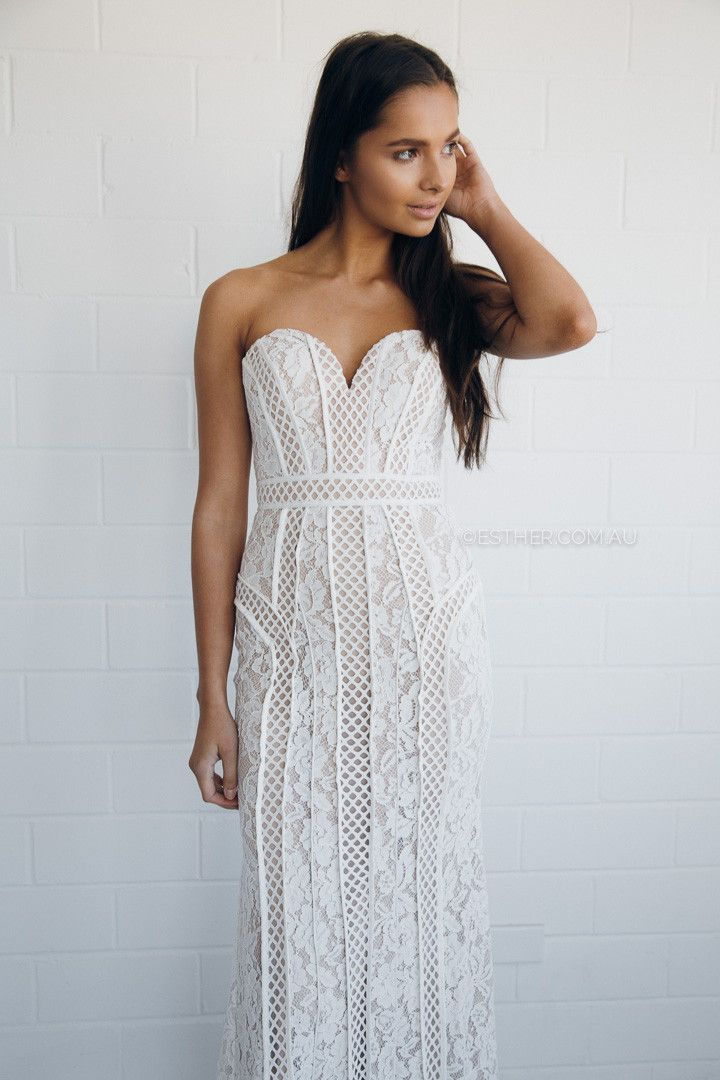 Shop Designer Womens Fashion Online w ZipPay AfterPay & OxiPay. Cheap Bandage & Formal & Bridesmaid Dresses FREE Shipping on orders over $99 we ship worldwide.