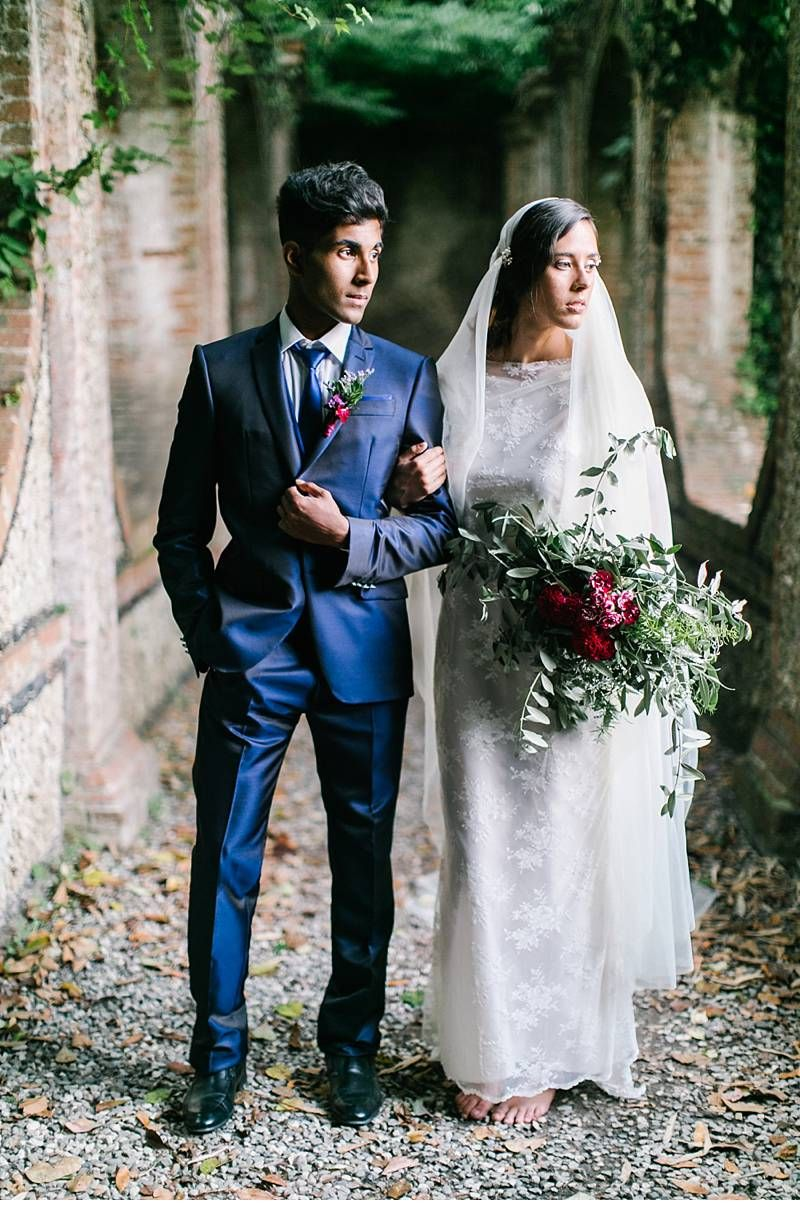 beautiful tuscany shoot, photo: Maria Lamb | www.hochzeitsguide.com
