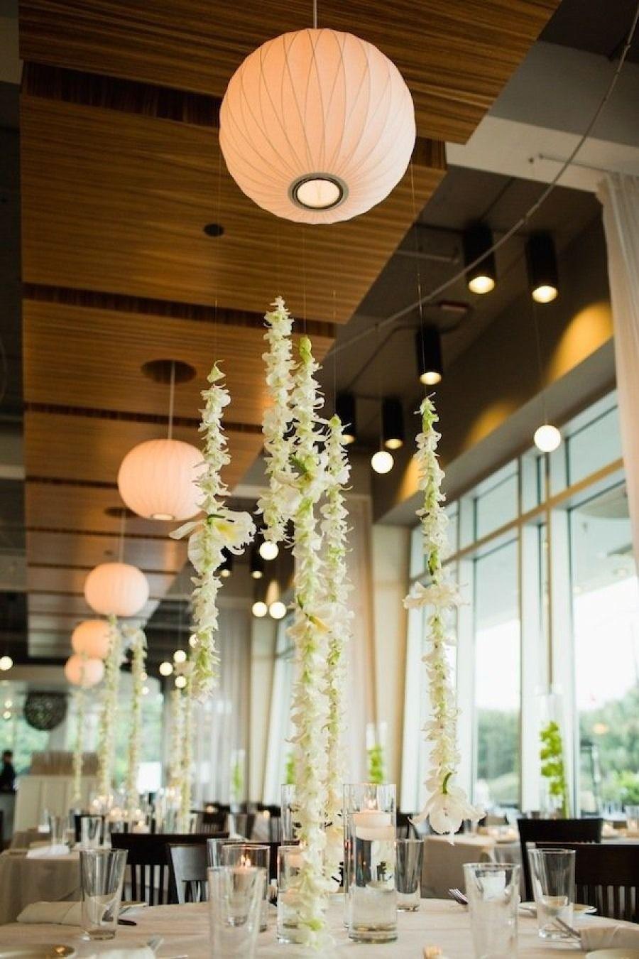 Wedding decoration designs   MindBlowingly Beautiful Wedding Reception Ideas  Wedding