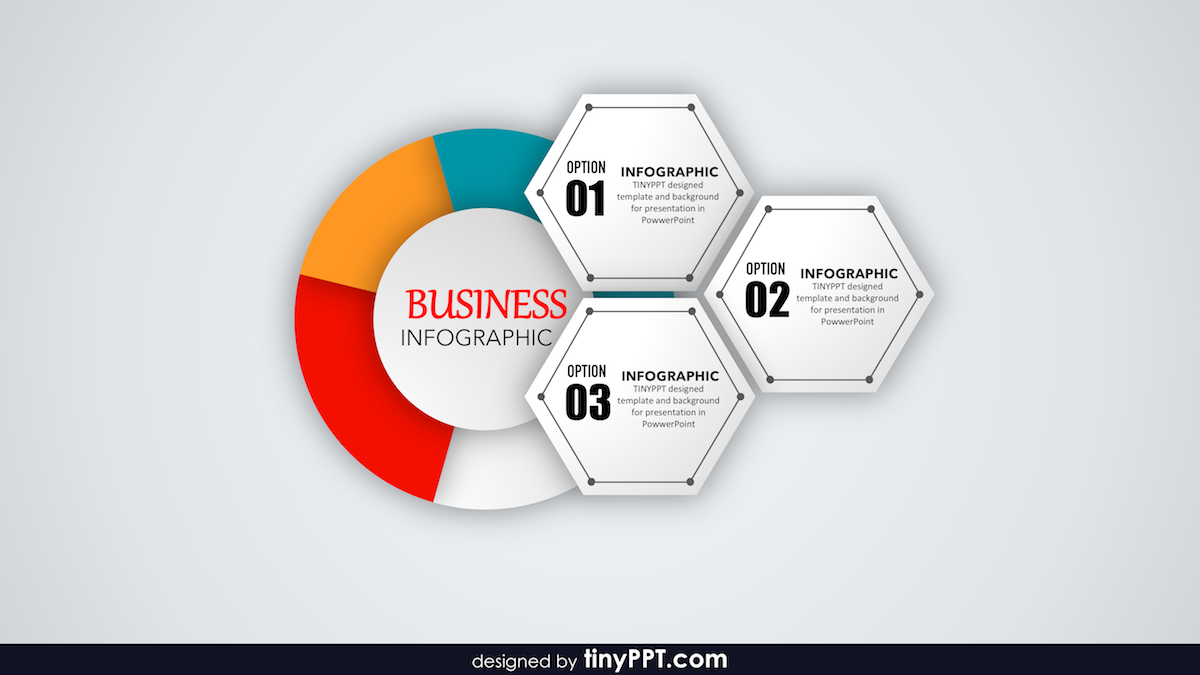 professional background for powerpoint