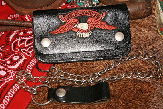Breyer~2009-11~Black Blanket Appaloosa Mustang~NIB~Sm~Stablemate