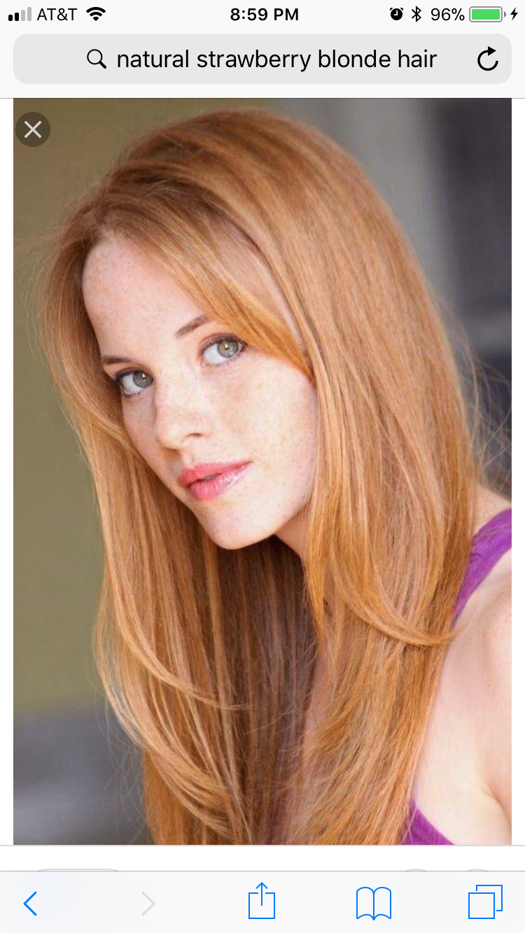 strawberry blonde hair, blue eyes (with images) | strawberry
