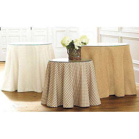 84 inch terrific tablecloth ballard essentials fabrics traditional table linens by ballard designs