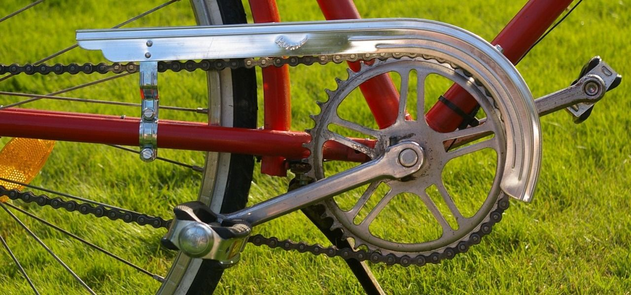 Fahrrad Kette Reinigen : fahrradkette reinigen und richtig pflegen fahrradkette reinigen fahrrad reinigen und fahrradkette ~ Watch28wear.com Haus und Dekorationen