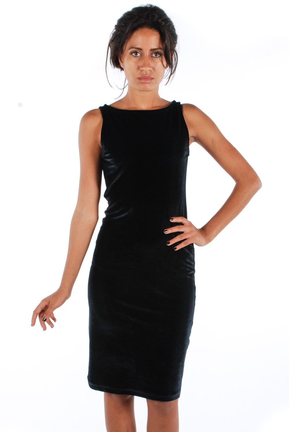 2018 Siyah Abiye Elbise Modelleri Kadinlarin Her Zaman Vazgecilmezi Elbise Modelleri Siyah Abiye Elbise