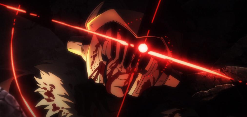 Goblin Slayer Goblin Slayer Slayer Anime