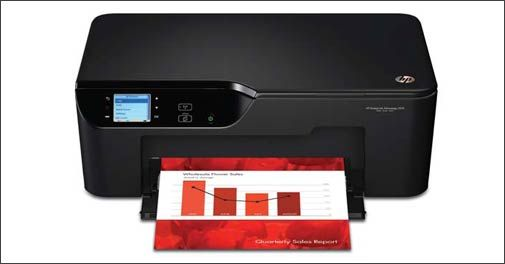 The best home printer options and how to maintain them 123 hp