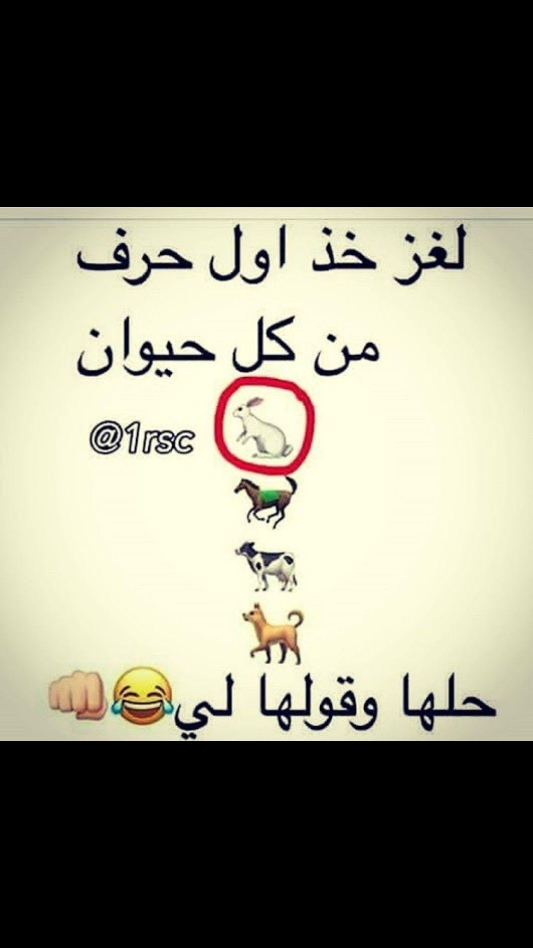 Pin By Jucj Hxhx On Photography Funny Arabic Quotes Arabic