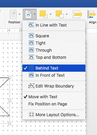 Tutorial How To Create Bullet Journal Printable Using Microsoft Word 5