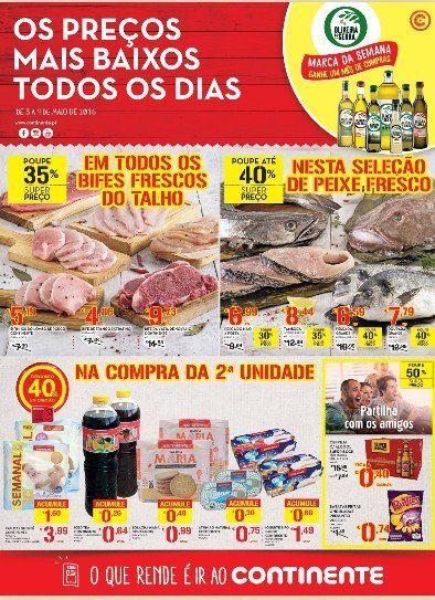 Novo folheto Continente de 3 a 9 maio - http://parapoupar.com/novo-folheto-continente-de-3-a-9-maio/