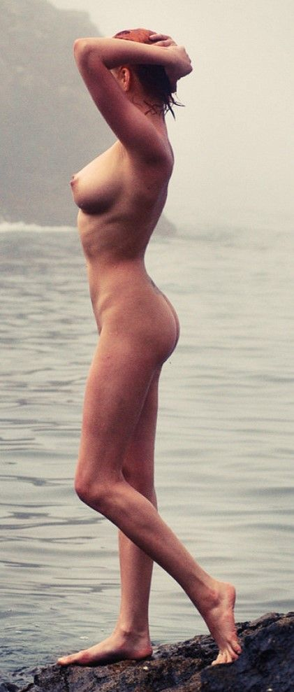bajina suicide girls nude