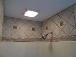 8 best tiling above shower surround