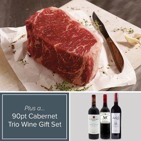 king-cut-ny-strip-cabernet-wine-trio-gift-set