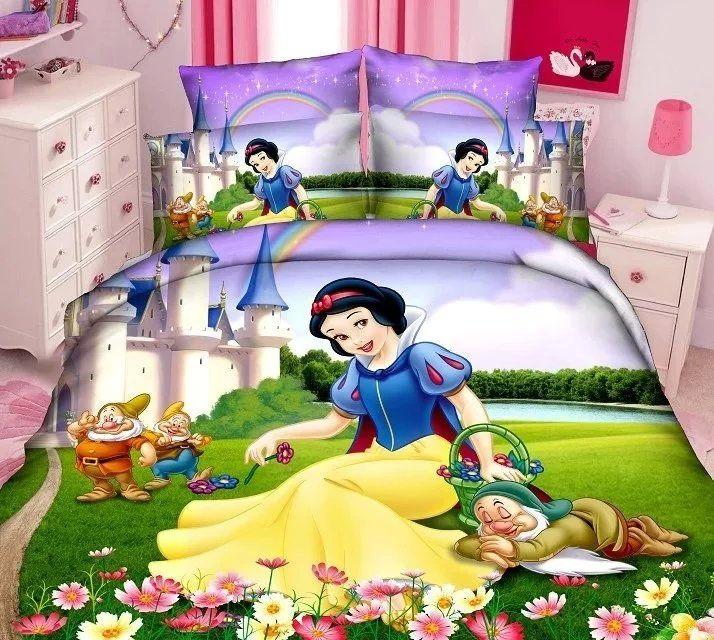 Epingle Par Emma Mcmahon Sur Parure De Lit Disney Pinterest Lit