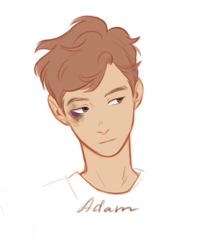 I Like This Style I Must Evolve This Is Possibly My Favorite Comment On Pinterest Character Design Male Boy Cartoon Drawing Guy Drawing