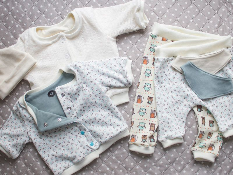 gewinnspiel babysachen