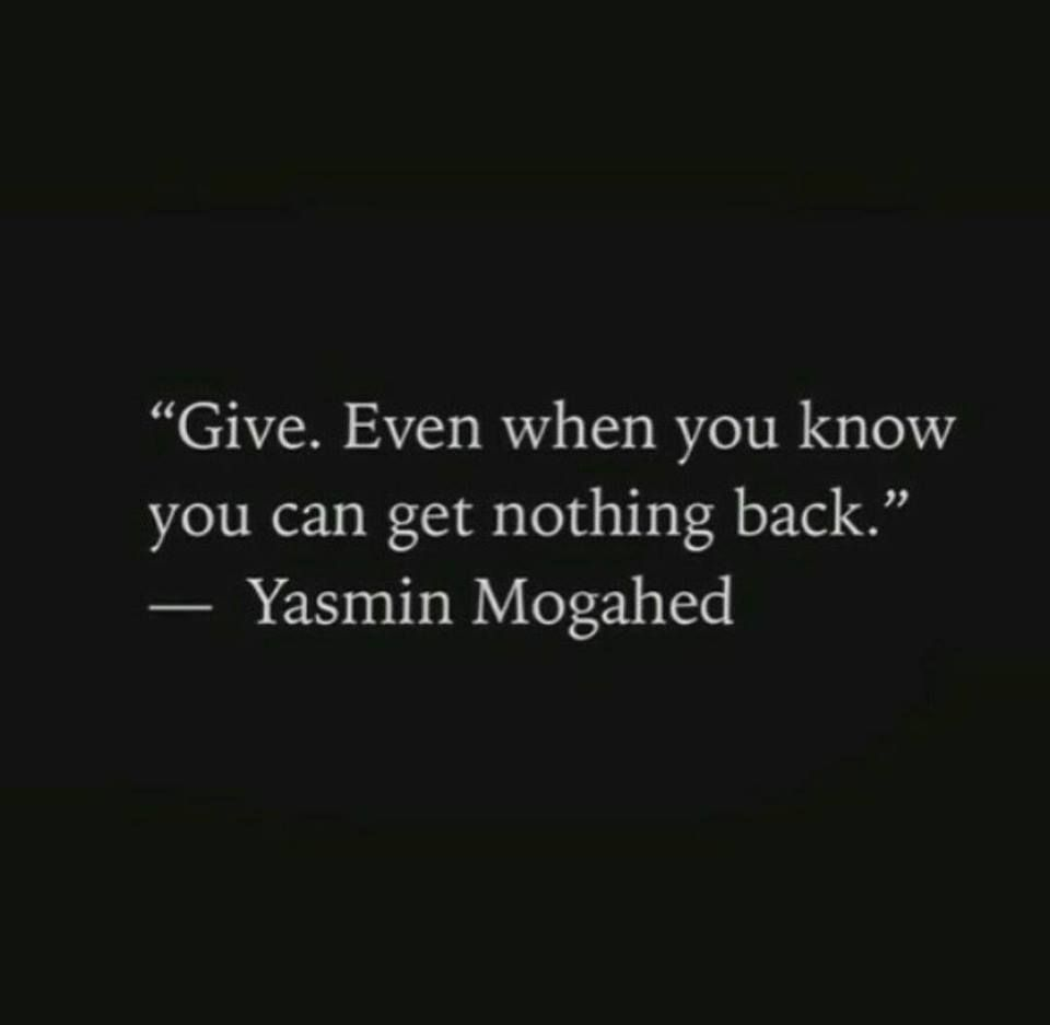 Philosophy Quotes About Love Glamorous Pinaiman S On Islamic Quotes  Aiman's Favorites  Pinterest