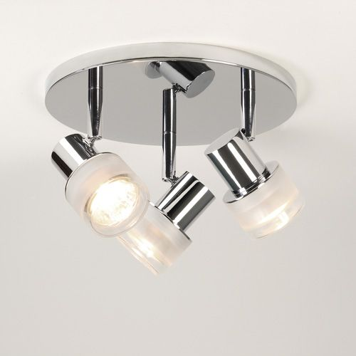 17 Best images about Bathroom ceiling lights on display  on Pinterest   Chrome finish  Satin and Spotlight. 17 Best images about Bathroom ceiling lights on display  on