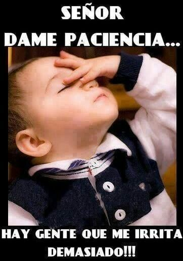 Pin By Leah Hogle On Buenos Dias Funny Spanish Memes Funny Memes Spanish Memes