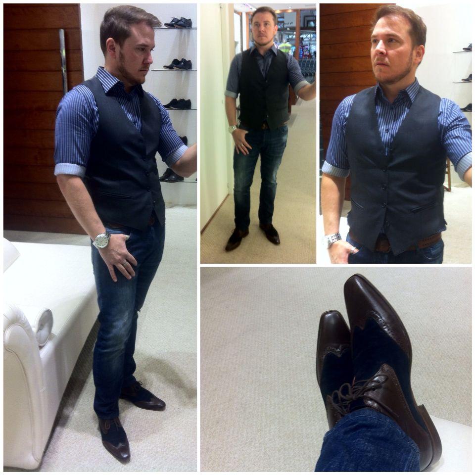@celestinoclubman @alemaocelestino #conceitoemoda #estilo #classe #bomgosto #gentlemans #modahomem #clubman #celestinomodahomem #lojas #suit #elegância