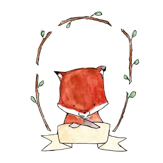 Portrait of a Fox Nursery Art Illustration Print by ohhellodear, $20.00온라인카지노‡━‡》XM776.COM《‡━‡온라인카지노온라인카지노온라인카지노온라인카지노온라인카지노온라인카지노온라인카지노