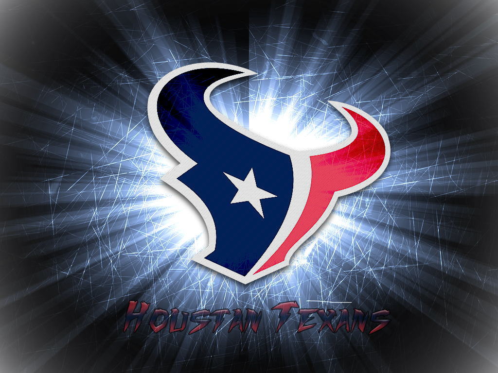 houston texans pictures NFL Wallpapers (All 32 Teams