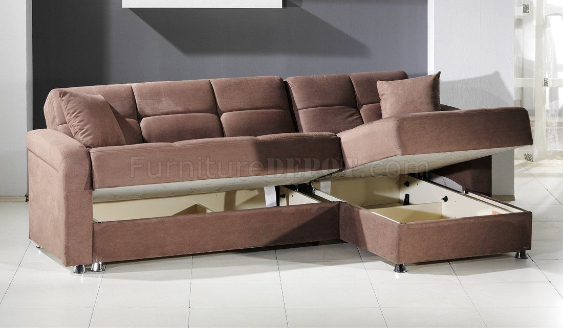 Superb Image Result For Sofa With Storage