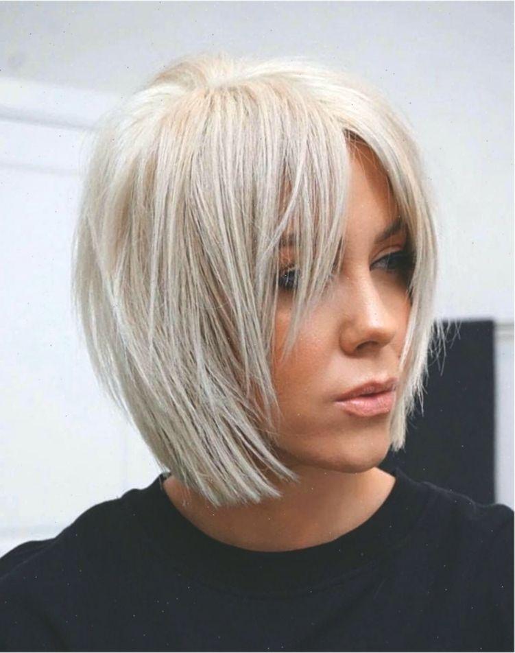 Top 20 Einzigartige Und Kreative Bob Frisuren 2020 77 Fotos Videos Frisuren 2019 Neue In 2020 Short Hair Styles For Round Faces Short Bob Hairstyles Hair Styles