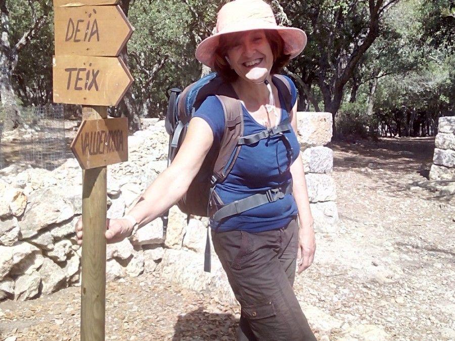Maiorca: la Ruta de Pedra en Sec - VIAGGIO NOVITÀ | Viaggi | Compagnia dei Cammini
