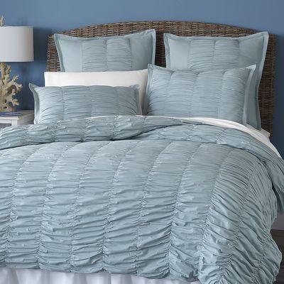 Truffle Bedding - Celestial Blue