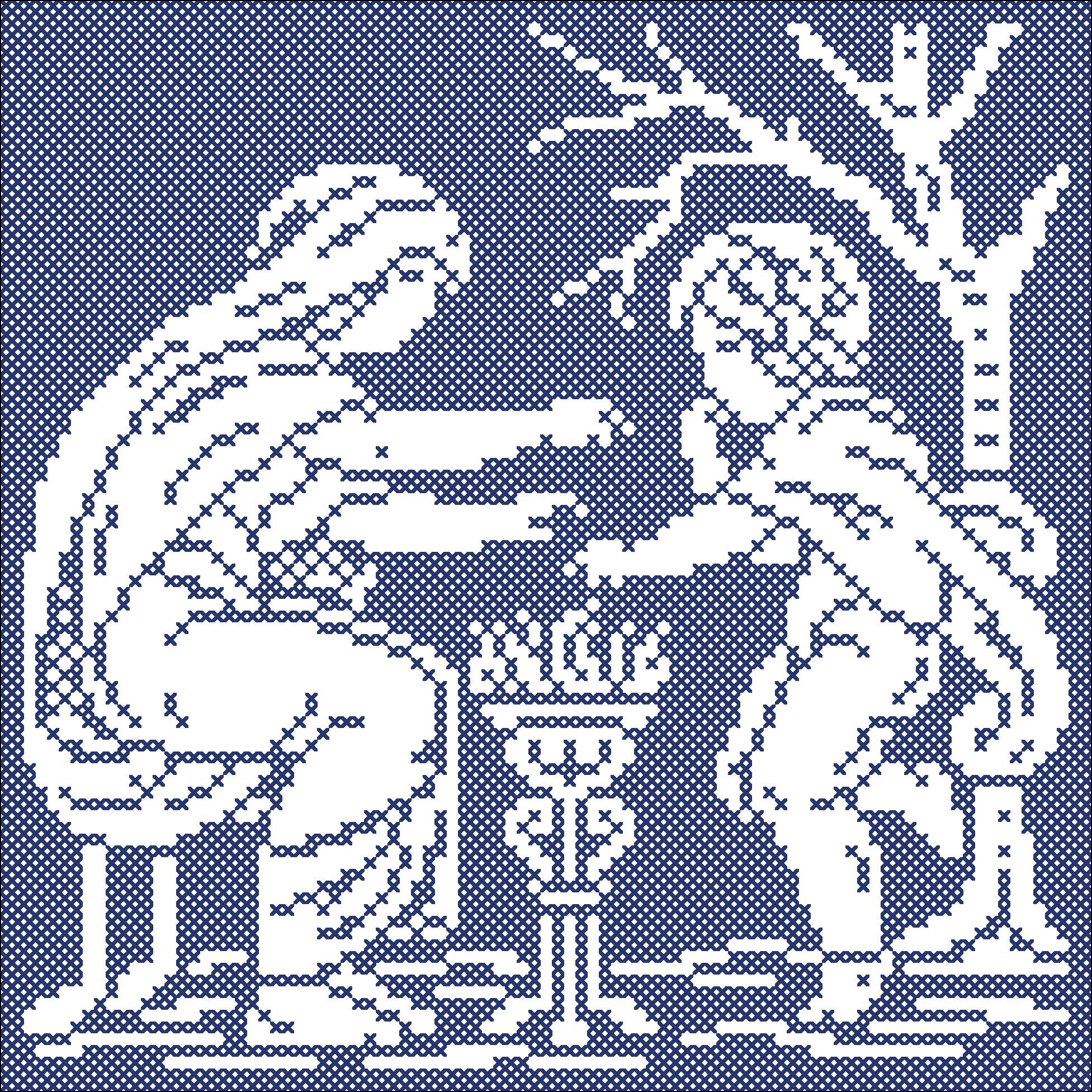 invierno-azul.png (Image PNG, 1953×1953 pixels) - Redimensionnée (37%)