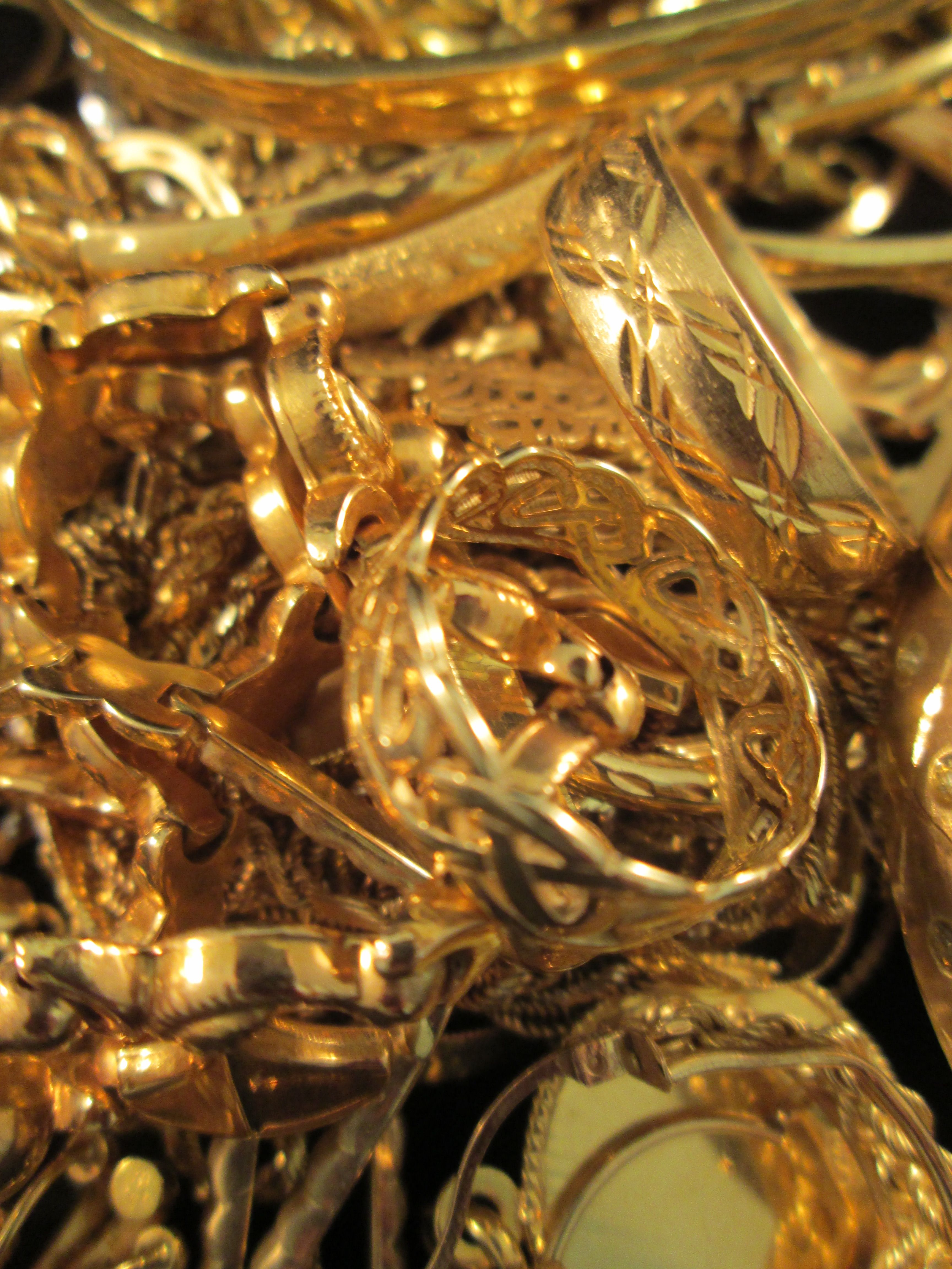16+ Jewelry insurance that pays cash ideas in 2021