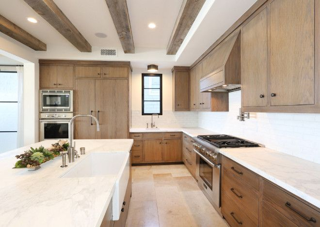 Interior Design Ideas Home Bunch An Interior Design Luxury Homes Blog Kitchen Design Ikea Kitchen Design Kitchen Remodel