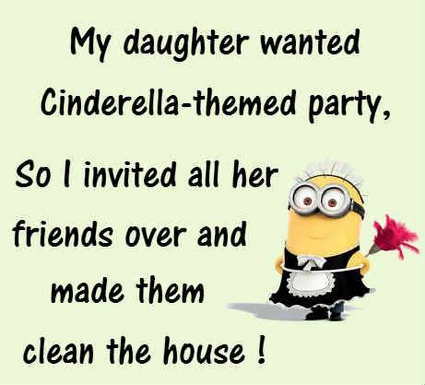 Minions Fun Photos Of The Hour 093641 PM Tuesday 23 February 2016 PST