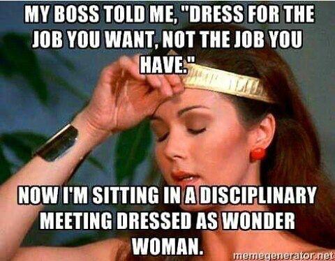 Fun Wife Meme : Wonder woman just for fun wonder woman woman and