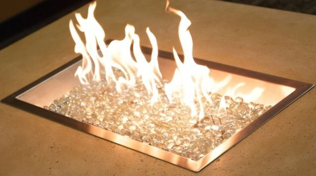 10 diy fire pits you can make for less than 100 gas fire pit kit 10 diy fire pits you can make for less than 100 solutioingenieria Image collections